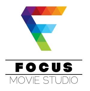 Focus Movie Studio