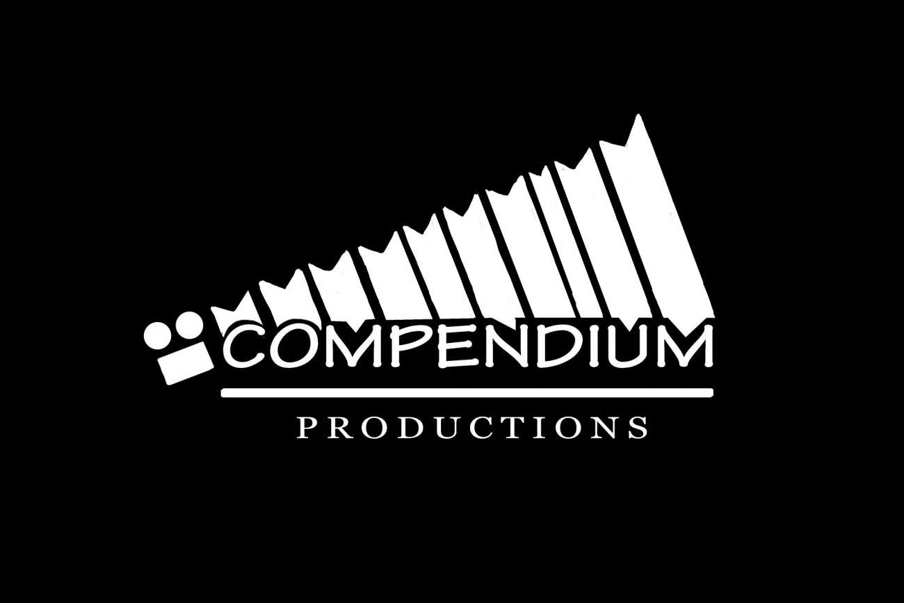 Compendium Productions