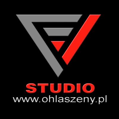 ohlaszeny.pl