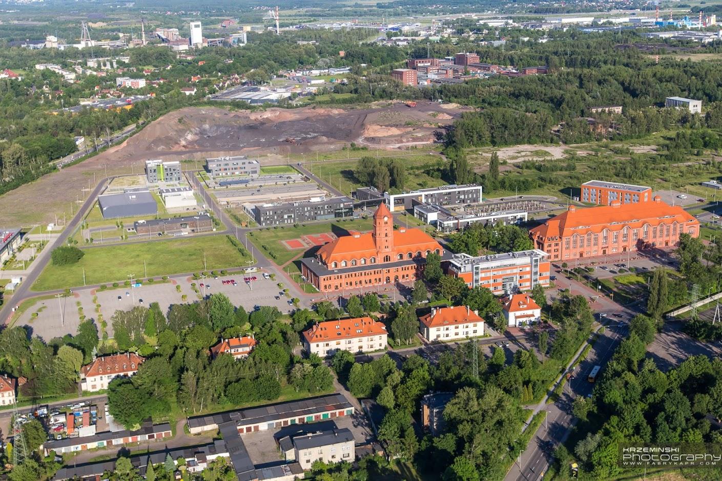 KrzeminskiFoto