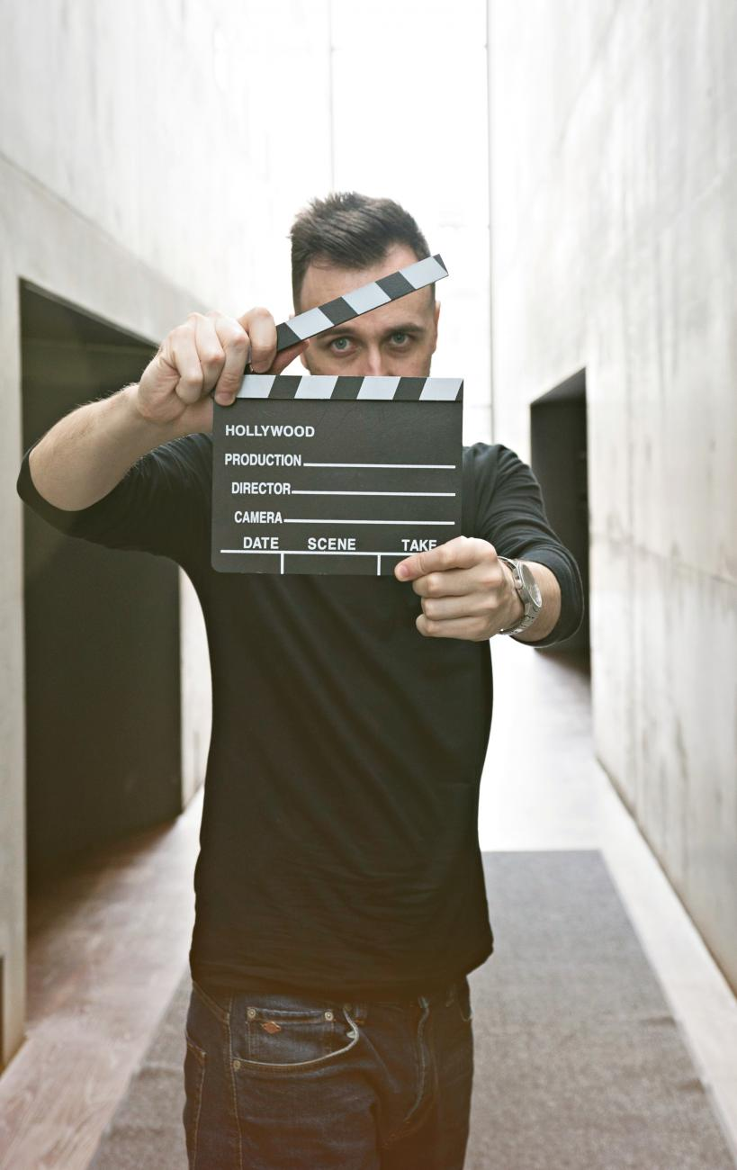 FILMOVY