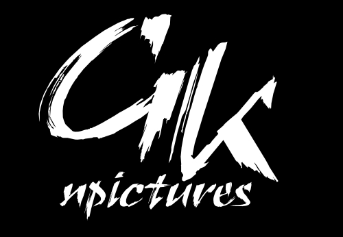 NPICTURES film i foto