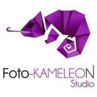 Foto-Kameleon Studio