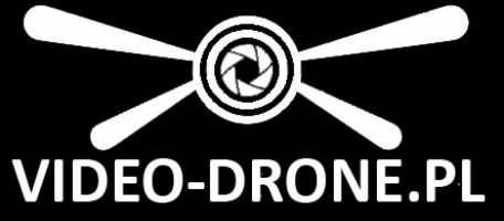 VIDEO-DRONE