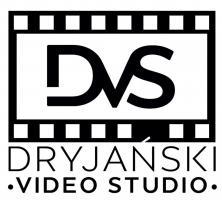 Dryjański Video Studio