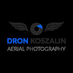 Dron Koszalin