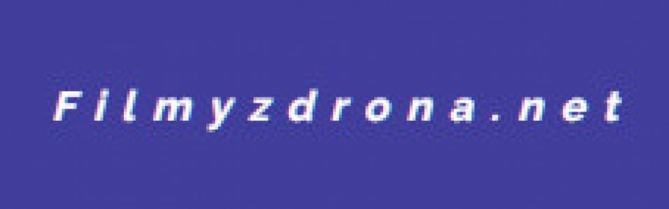 Filmyzdrona.net