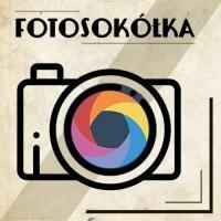 FotoSokółka
