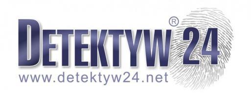 Detektyw24.net