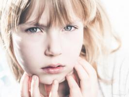 www.dpFoto.pl