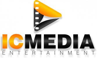 IC media
