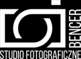 Studio Fotograficzne Bencer - zdjęcia biznesowe