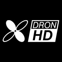 DronHD.pl
