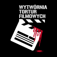 Wytwórnia Tortur Filmowych