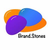 Brand.Stones