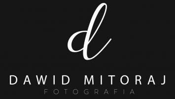 Dawid Mitoraj