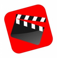 VideoBushi - filmowanie i montaż video
