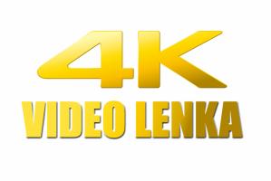 4k Video Lenka
