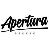 Apertura Studio