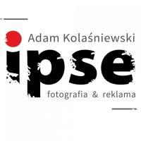 IPSE fotografia & reklama