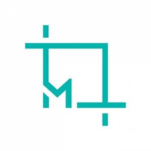 MATEIKO design