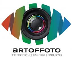 aRTofFOTO