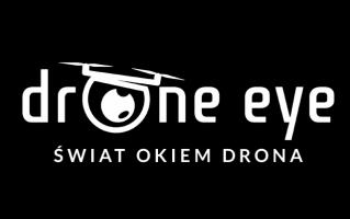 Dr One Eye - Świat Okiem Drona