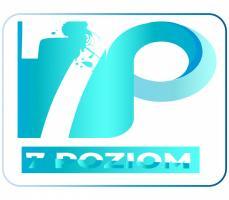 7 POZIOM