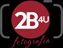 2B4U Studio - Fotografia