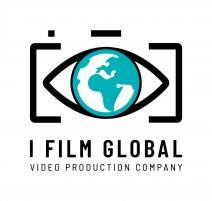 I Film Global