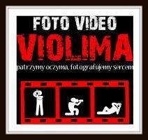FOTO VIDEO VIOLIMA