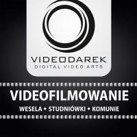 Kamerzysta na wesele, videofilmowanie wesel Śląski