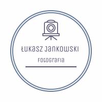Łukasz Jankowski Fotografia