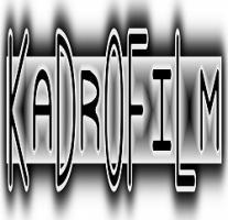 KADROFILM