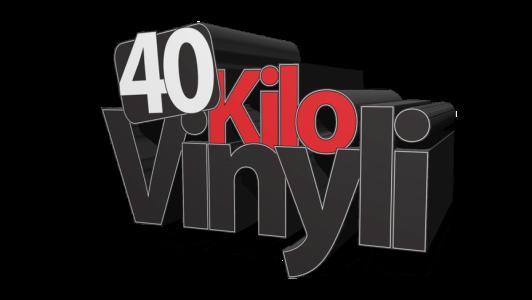 40kilovinyli.pl