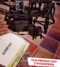FILM SHOT