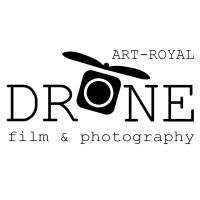 Art-Royal Drone