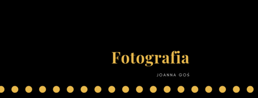 Joanna Goś