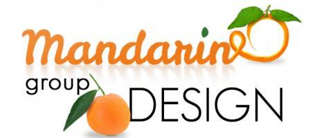 Mandarino Design