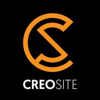 Creosite