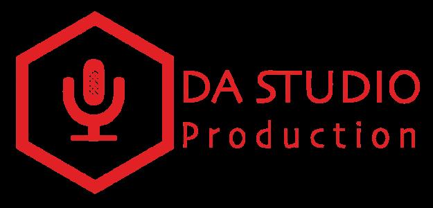 DA STUDIO PRODUCTION