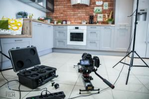 Żuczek Film Studio