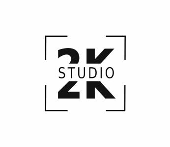 2K Studio