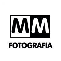 Fotografia Eventowa i Reportażowa M. Markowski