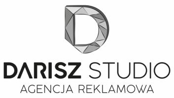Darisz Studio