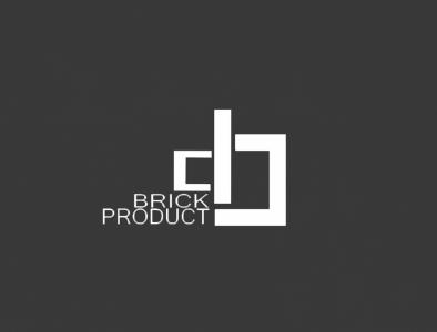 Brick Product