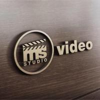 MS-STUDIO VIDEO Chojnice
