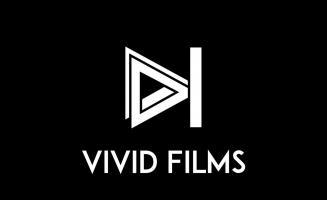 Produkcja Wideo, Reklama, Teledysk - VIVID FILMS