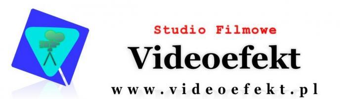 Studio Filmowe VideoEfekt