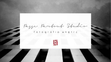 Passe Partout Studio